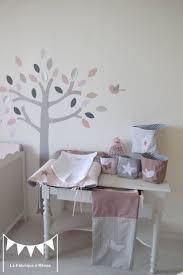 Deco Chambre Gris Et Rose by Chambre Vieux Rose Et Taupe Exciting Couleur De Peinture Concept