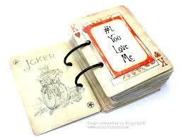 tutorial membuat scrapbook digital 52 reasons i love you cards tutorial papervine