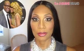 tamar braxton nose job before after towanda braxton says she was reprimanded after blasting tamar