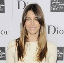beat haircuts 2015 best women s hairstyles for oval shaped faces wardrobelooks com