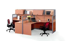 T Shaped Desk For Two T Shaped Computer Desk T Shaped Desk With Corner Built In For The