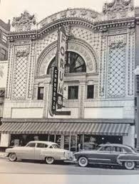 the legendary porky s drive in restaurant 1953 on east lake