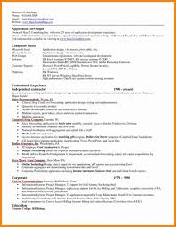 exle resume education 2 microsoft excel resume templates cv template blank free in pdf