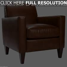 chair home decorators collection chairs living room furniture the