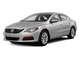 2012 volkswagen passat cc price trims options specs photos