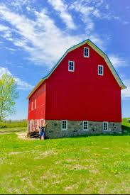 993 best barns images on pinterest country barns country life