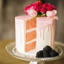 wedding cake options 15 unique wedding cake flavors that go far beyond vanilla brides