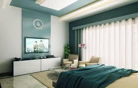 quelles couleurs pour une chambre peinture décorative quelle couleur de salon et de chambre