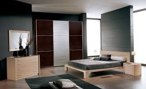Storage For Small Bedroom Smart Ideas For Small Bedroom Storage Unique Under Bed Lightings