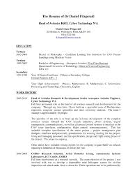 Resume Examples Students by Sample Resume For Co Op Student Free Resume Example And Writing