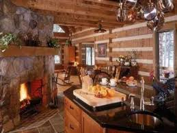 country patio ideas country kitchen designs with fireplaces old