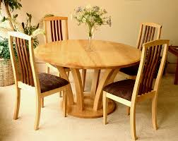 wood dining room tables and chairs hill country woodworks dining