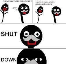 Shut Down Everything Meme - shut down everything by alpha mjood meme center