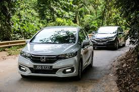 kereta hyundai ioniq mai malaysia coty 2017 u2013 honda jazz hybrid wins overall award