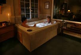 Oversized Bathtubs For Two Cienaga Creek Ranch Pet Policy