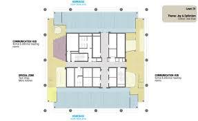 google office floor plan google office tel aviv google office