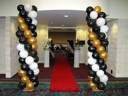 39 best grado images on pinterest graduation ideas decorations