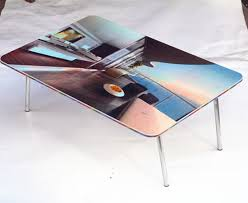 Folding Bed Table Search On Aliexpress Com By Image