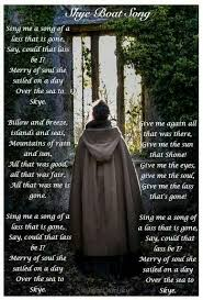 Theme Song To Seeking Juliet Whisky On Outlander Thesis And Songs