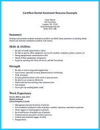 Resume Sample For Office Assistant by 84 Administrative Assistant Resumes Samples Medical Office
