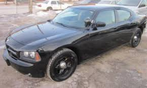 interceptor dodge charger for sale dodge chargers for sale 314 752 0200