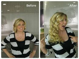 hair extensions for short hair before and after extensions short hair before after short hair fashions