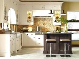 d d cabinets manchester nh kitchen cabinets nh the cheapest kitchen cabinets discount kitchen