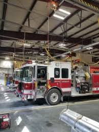 most efficient lighting system energy efficient lighting energy saving lighting marlborough ma