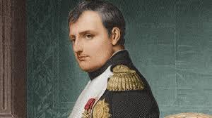 napoleon did you know biography com