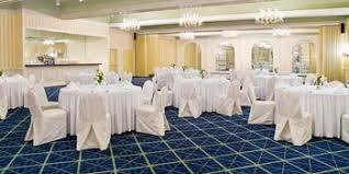 cape cod wedding venues top wedding venues in cape cod and islands massachusetts
