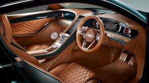 future mercedes interior the 6 best concept cars here are the coolest prototypes we u0027ve