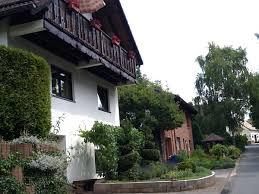 Komplett K Hen K Henzeile Ferienhaus Eifelhof Eifel Frau Petra Metz