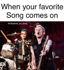 Edit Memes - meme idiot nation green day amino