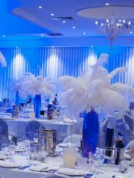 Table And Chair Hire For Weddings Venue Hire White Night Receptions