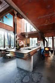 Grand Designs Kitchen Design Ideas Best 25 Grand Designs Episodes Ideas On Pinterest Grand Designs