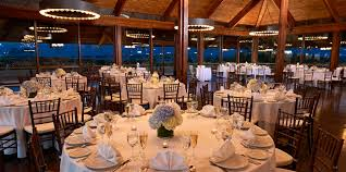 wedding venues east 360 east at montauk weddings get prices for wedding venues in ny