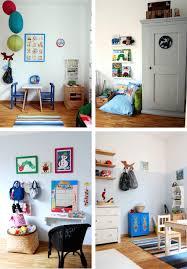 kinderzimmer 2 kindern kinderzimmer 2 kindern 100 images ein kinderzimmer und 2