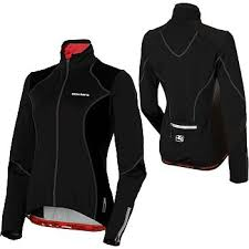 Womens Cycling Jacket Cycling Jackets For Women Cycle Jacket