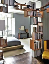 bibliotheque chambre 0 magnifique idace pour ranger vos livres bibliothaque bibliotheque