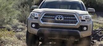 redesign toyota tacoma toyota tacoma 2018 trd pro rumors redesign specs
