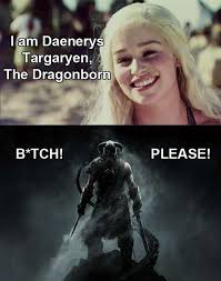 Game Of Thrones Memes Funny - funny game of thrones memes w630