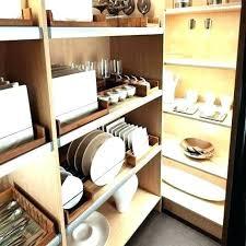 rangement placard cuisine mobalpa accessoires cuisine astuce rangement cuisine boites de