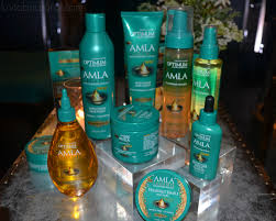 alma legend hair products legendarystyle with optimum hair care tracee ellis ross tobnatural