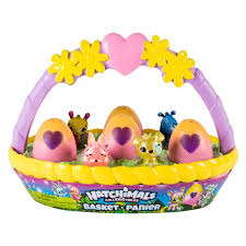 easter basket gifts easter basket gifts for kids newsday