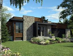 modern style home plans 25 best small modern house plans ideas on modern