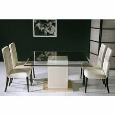 Stone Dining Room Table - stone international square dining tables at foster u0027s furniture