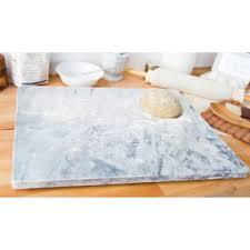 ceramic cutting boards hanging cutting board wayfair