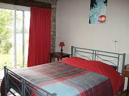 chambre d hote de charme rouen dieppe chambre d hotes charme unique impressionnant chambre d hote