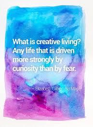 best 25 creativity quotes ideas on pinterest creativity artist