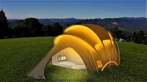 25 world u0027s craziest tents youtube